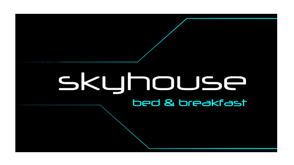 SKYHOUSE PG